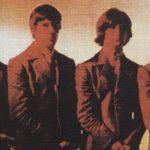 ザ・キンクス「ユー・リアリー・ガット・ミー」、ヴァン・ヘイレンがカヴァーしたカッコいいリフの先駆的ナンバー
