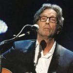 「ティアーズ・イン・ヘヴン」エリック・クラプトンが伝説になった瞬間を見たと確信したクロスロード・ギターフェスティバル
