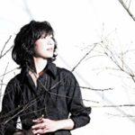 また、いつの日かコンサートで会いたい、説得力のある歌唱と素敵な歌声 山本潤子さん「卒業写真」