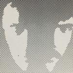 ダリル・ホール&ジョン・オーツのレゲエナンバー「マンイーター」、MTV映えする時代でした。