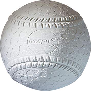 少年野球ではC号球からJ号球にボールが変更。少年野球コーチとして使用感をレポートしておきます。
