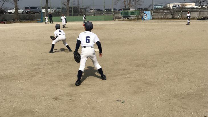 野球で『声を出す』意味とメリットを自分なりに考えてみた。