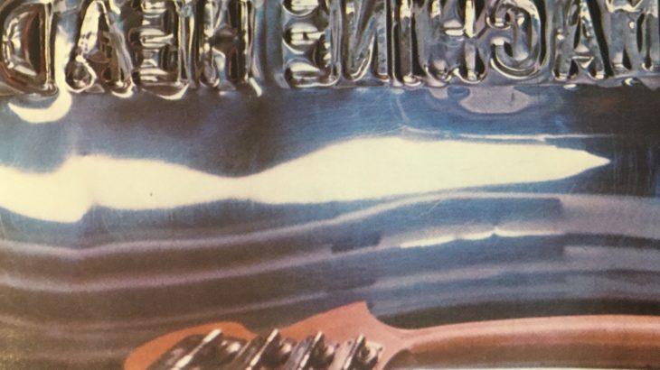 【ジミー・バーンズ】 ギタリストに愛されるオーストラリアのシンガー、デイープ・パープルのトリビュートの完成度がすごい