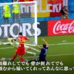 キリンチャレンジカップ日本代表メンバー発表!ロストフの空を忘れるな!