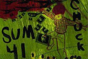 【ロックなメローお勧め】SUM41「We're all to Blame」ゴジラ・ファイナル・ウォーズの挿入歌、  【デリック・ウィブリー】は今日が誕生日