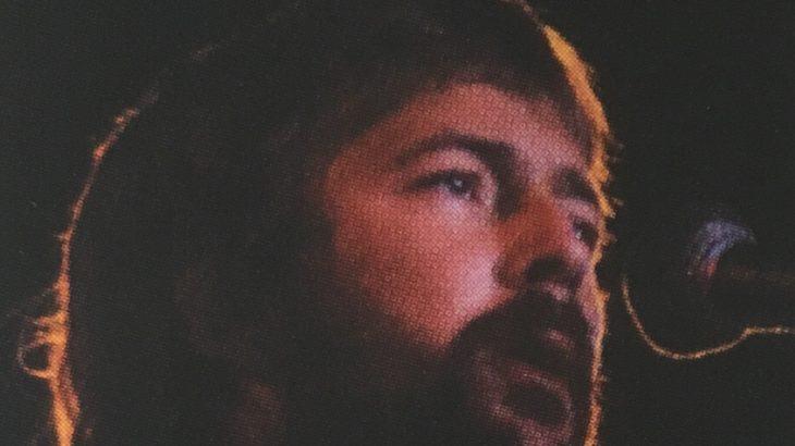 【メローお勧め・Four Until Late】 フレッシュ・クリームの中で唯一、クラプトンがヴォーカルをとっている曲、天から与えられた才能が聞こえてきます。