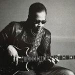 【メローお勧め】 ベースをギターのように弾いた人  スタンリー・クラーク