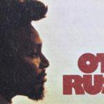 オーティス・ラッシュの「Double Trouble」 聴いた後に何かが芽生える曲 じっと聴いてみるのにいい曲