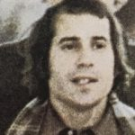 ポール・サイモン 「Kodachrome」 ネガフィルムのころポジは画期的だった