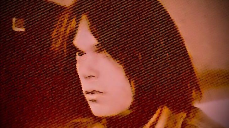 アルバム「Deja vu」の中の野太い曲「Almost Cut My Hair」  入院の親を見てると、生きてるだけでいんだと、存在が大事なんだと気付く