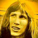 「ロジャーのアルバムにジェフが参加」 聴いた当時、ジェフのギターにジェフのコンセプトアルバムにロジャーが参加しているような錯覚を感じた  今でも聴くとそう感じる