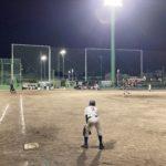 野球人をワクワクさせる『ナイター』というコトバの魔力。