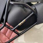 あなたの野球用の捕手用・審判用マスクはSGマークは付いてますか?大会では使用不可。