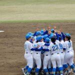 女子高校球児にもこの夏ついに夢の甲子園への道が開かれる!【女子高校野球選手権】