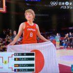 女子バスケットボール史上初のメダルを獲得したアカツキ ファイブのスモールバスケに感動